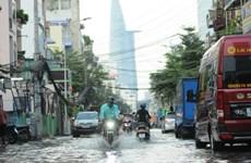 Đề xuất thu phí dịch vụ thoát nước ở TP.HCM: Cần tạo sự đồng thuận