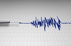 Động đất có độ lớn 6,1 làm rung chuyển miền Đông Bắc Nhật Bản