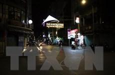 Thành phố Hồ Chí Minh rục rịch kích cầu sản phẩm, dịch vụ