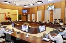 81 người đứng đầu thiếu trách nhiệm để xảy ra tham nhũng