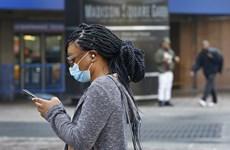 'Lệnh phong tỏa chống dịch COVID-19 của bang Pennsylvania là vi hiến'