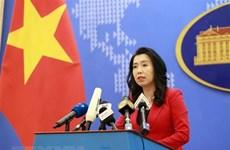 Đưa quan hệ Đối tác chiến lược sâu rộng Việt-Nhật lên tầm cao mới