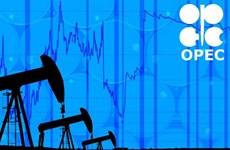 OPEC đối mặt với thời điểm vô cùng khó khăn trong lịch sử 60 năm