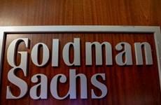 Goldman Sachs sẽ mua 'mảng' thẻ tín dụng của GM với giá 2,5 tỷ USD
