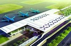 Trình phê duyệt sân bay Quảng Trị với mức đầu tư hơn 8.000 tỷ đồng