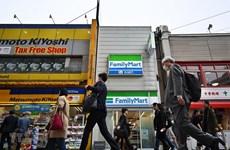 Tỷ lệ thất nghiệp ở Nhật Bản tăng lên mức cao nhất trong hơn 3 năm