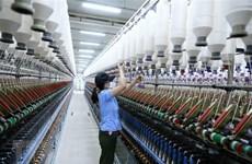 Xuất siêu đóng góp lớn trong tăng trưởng kinh tế năm 2020