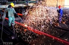 Mirae Asset Việt Nam: Cơ hội tốt để đầu tư cổ phiếu ngành thép, tôn mạ