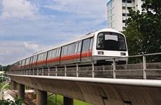 Far&Wide: Singapore đứng đầu thế giới về hệ thống giao thông công cộng