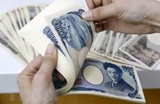 Nhật Bản và Hàn Quốc liên tiếp ghi nhận thặng dư tài khoản vãng lai