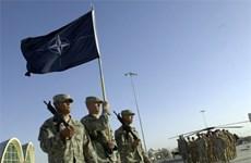 Các nước đồng minh NATO thảo luận kế hoạch rời Afghanistan