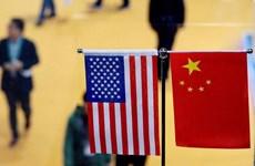 Chiến tranh lạnh với Trung Quốc - sai lầm chiến lược lớn nhất của Mỹ?
