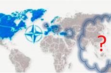 Bàn về ý tưởng thành lập một liên minh kiểu 'NATO châu Á'