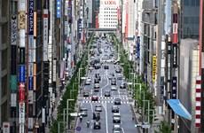 Đằng sau việc Nhật Bản dừng bổ nhiệm thành viên Hội đồng Học thuật