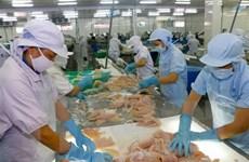 Dự báo kim ngạch xuất khẩu thủy sản sang thị trường EU giảm 20%