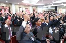 Đưa Nghị quyết Đại hội Đảng bộ tỉnh Bến Tre lần thứ XI thành hiện thực