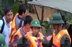Thương tiếc Thiếu tướng Nguyễn Văn Man - vị tướng của lòng dân