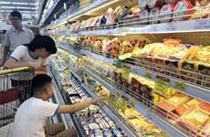 Bộ Công Thương lên kế hoạch bình ổn thị trường dịp cuối năm