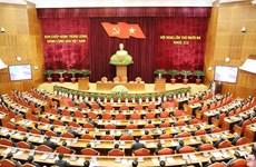 Góp ý dự thảo văn kiện Đại hội Đảng XIII: Lòng dân-ý Đảng