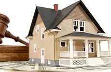 Thủ tướng chỉ thị tăng cường quản lý hoạt động đấu giá tài sản