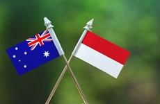 Dự báo tương lai của mối quan hệ giữa Australia và Indonesia