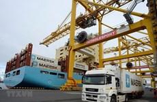 Đối đầu Mỹ-Trung: Tác động tới kinh tế toàn cầu và rủi ro đối với Nga