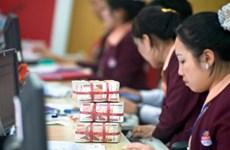Hồ sơ nợ nước ngoài phình to, Lào tự đặt bẫy nợ cho chính mình?