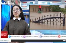 [Video] Xây dựng văn hóa từ thiện: Bàn về của cho và cách cho