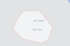 Vụ xe lao xuống vực ở Hà Giang: Xác định danh tính 7 người thương vong