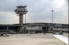 Malaysia: Trực thăng đâm nhau khi bay huấn luyện, 2 người tử vong