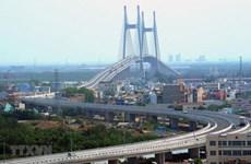 Đa dạng hóa nguồn lực đầu tư cho phát triển kết cấu hạ tầng
