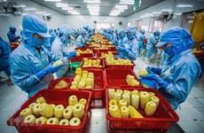 Hỗ trợ doanh nghiệp Việt tận dụng lợi thế của các hiệp định thương mại