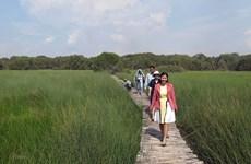 Du lịch Nam Bộ nắm bắt lợi thế để nhanh chóng phục hồi sau đại dịch