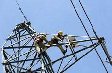 Vướng cơ chế, nhiều dự án năng lượng của các tập đoàn bị chậm tiến độ