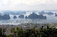 Liên kết phát triển du lịch giữa TP.HCM và các tỉnh vùng Đông Bắc