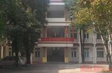 Thanh tra kiến nghị khởi tố Liên minh Hợp tác xã tỉnh Hòa Bình