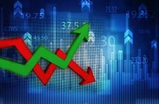Lo ngại về COVID-19 ám ảnh nhà đầu tư, chứng khoán châu Á phân hóa