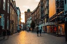 Các nước Bắc Âu vẫn đứng đầu danh sách quốc gia thịnh vượng nhất