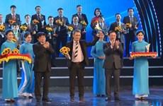Tự hào thương hiệu Việt Nam: Qui Phúc ở cột mốc 35 năm phát triển