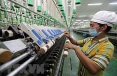 Kế hoạch phát triển kinh tế-xã hội năm 2021: GDP tăng khoảng 6%