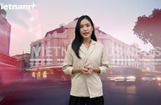 [Video] Xử lý vụ 'đánh hội đồng': Kỷ luật nhẹ, học sinh dễ 'nhờn'