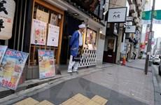 Tỷ lệ thất nghiệp tại Nhật Bản tiếp tục tăng cao trong tháng 10
