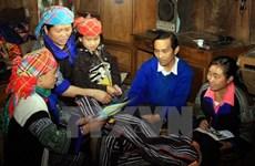 Đại hội các dân tộc thiểu số Việt Nam: Lan tỏa sức mạnh đại đoàn kết