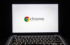 Google gỡ các tiện ích phụ của IAC trên Chrome do vi phạm chính sách