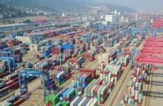 Chiến lược của Trung Quốc nhằm đối phó những kiềm chế về kinh tế