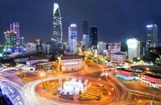 Ban hành nghị quyết tổ chức chính quyền đô thị tại TP Hồ Chí Minh