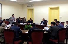 Tháo gỡ vướng mắc trong hoạt động của Ủy ban Quản lý vốn nhà nước