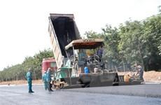 Người dân vùng dự án Sân bay Long Thành mong sớm được đến nơi ở mới