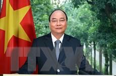 Thông điệp của Thủ tướng gửi Lễ kỷ niệm 60 năm thành lập OECD