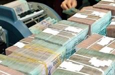 Hà Nội thu hồi 9,664 tỷ đồng từ các vụ án tham nhũng trong 7 năm